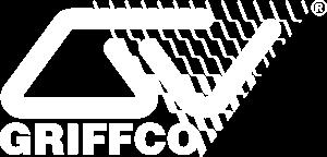 Griffco logo